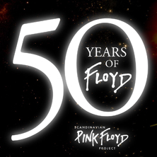 Pink Floyd Project - Odense