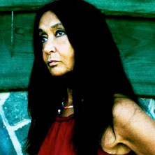 The Savage Rose - Billetter
