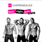 Chippendales - Aalborg