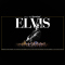 Elvis In Concert - Live on Screen - The Wonder of You