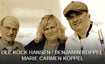 Ole-Kock-Hansens-A-Very-Big-Band